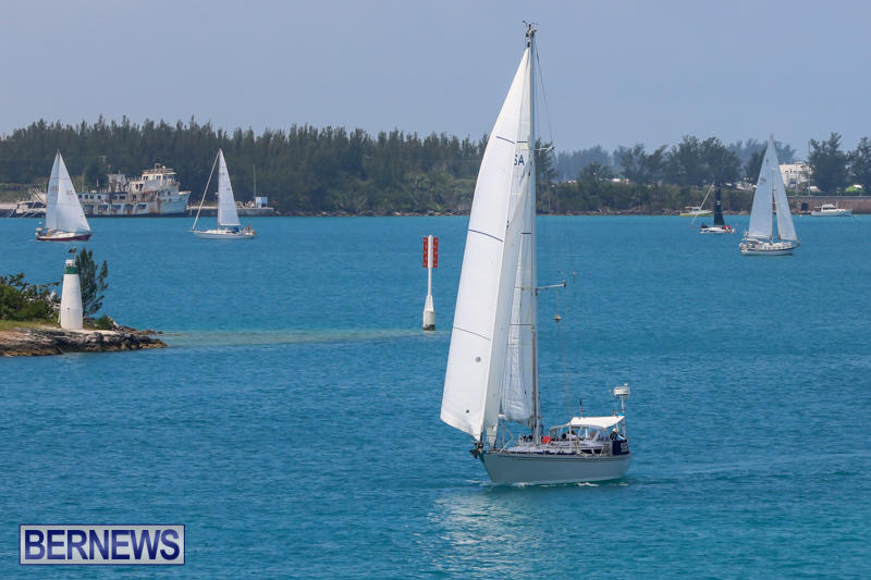 Bermuda-One-Two-Yacht-Race-June-18-2015-28