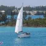 Bermuda One-Two Yacht Race, June 18 2015-29