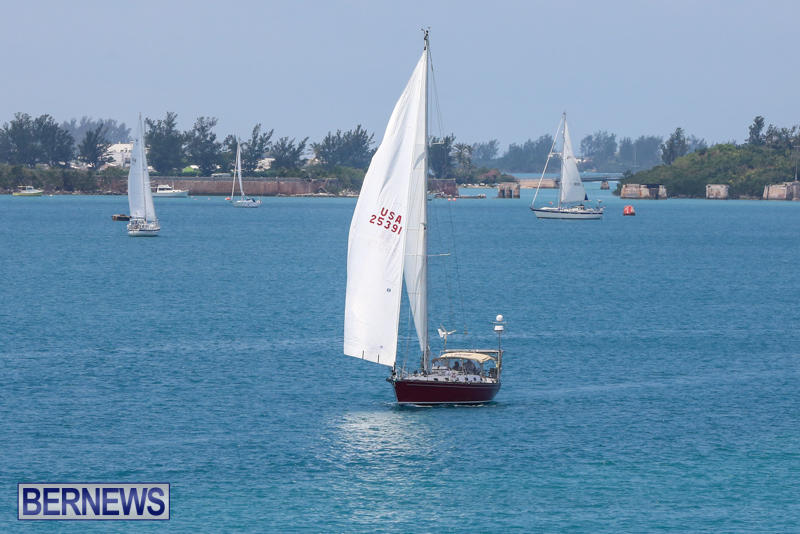 Bermuda-One-Two-Yacht-Race-June-18-2015-30
