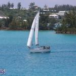 Bermuda One-Two Yacht Race, June 18 2015-31