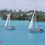 Bermuda One-Two Yacht Race, June 18 2015-33