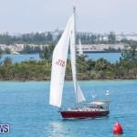 Bermuda One-Two Yacht Race, June 18 2015-34