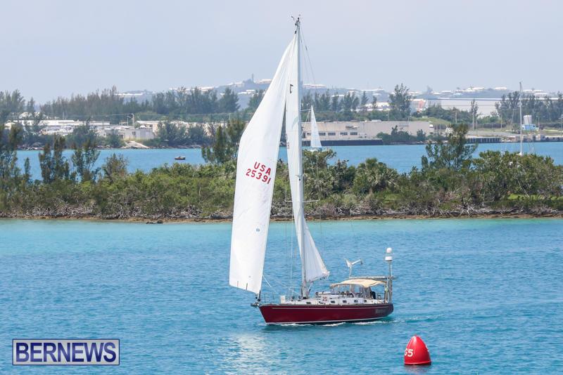 Bermuda-One-Two-Yacht-Race-June-18-2015-34