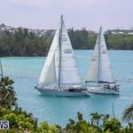 Bermuda One-Two Yacht Race, June 18 2015-35
