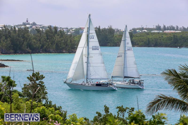Bermuda-One-Two-Yacht-Race-June-18-2015-35