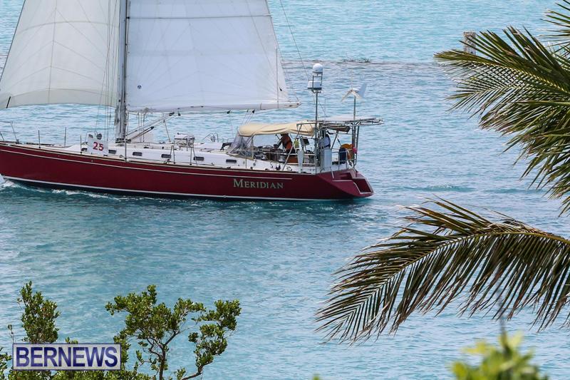 Bermuda-One-Two-Yacht-Race-June-18-2015-36