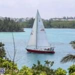 Bermuda One-Two Yacht Race, June 18 2015-37