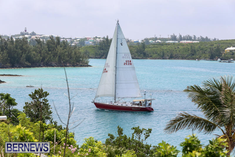 Bermuda-One-Two-Yacht-Race-June-18-2015-37