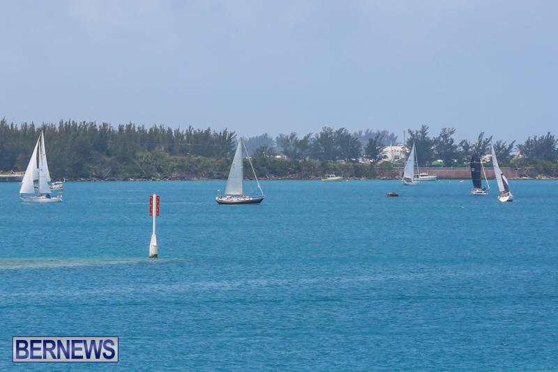 Bermuda-One-Two-Yacht-Race-June-18-2015-38