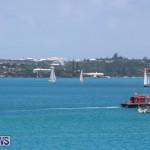 Bermuda One-Two Yacht Race, June 18 2015-39