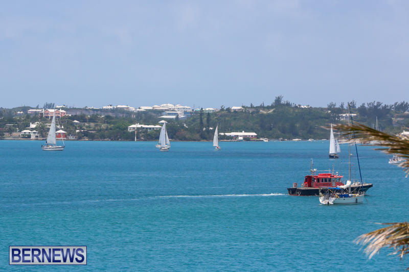 Bermuda-One-Two-Yacht-Race-June-18-2015-39