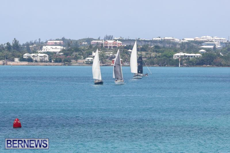 Bermuda-One-Two-Yacht-Race-June-18-2015-41