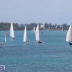 Bermuda One-Two Yacht Race, June 18 2015-42