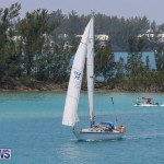 Bermuda One-Two Yacht Race, June 18 2015-44