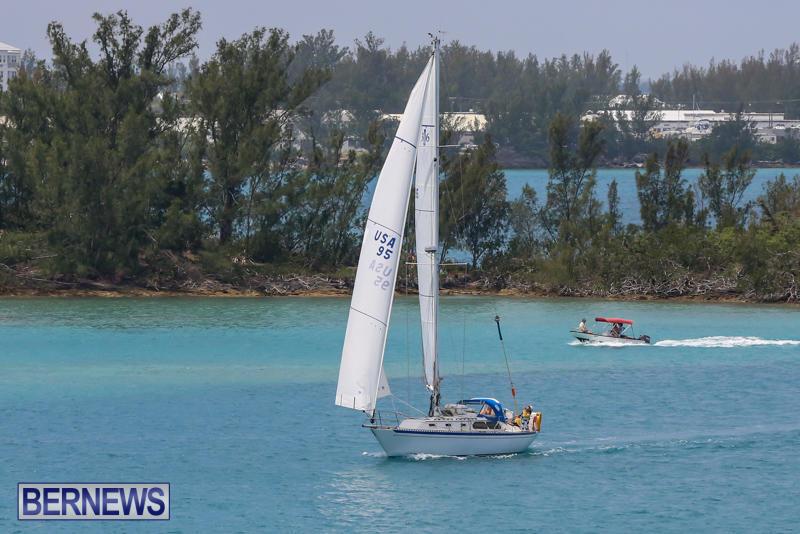 Bermuda-One-Two-Yacht-Race-June-18-2015-44