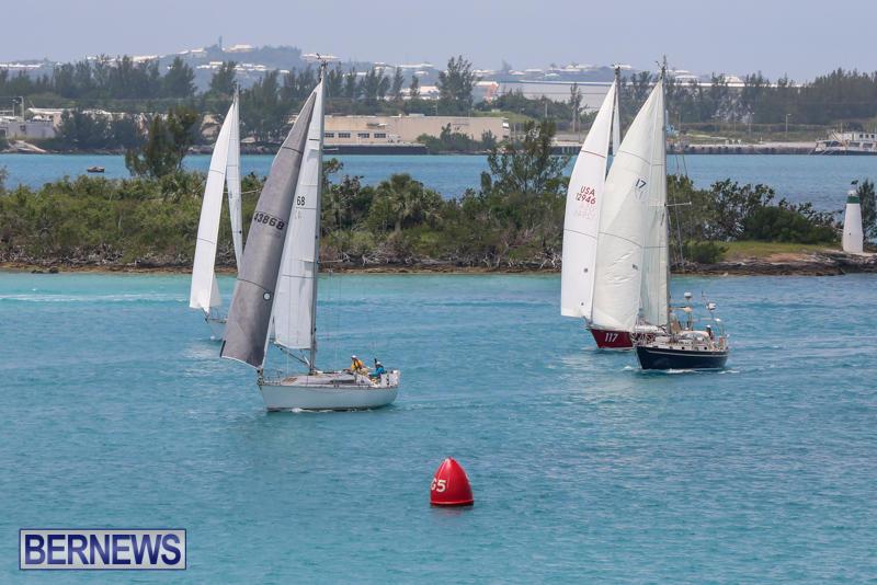 Bermuda-One-Two-Yacht-Race-June-18-2015-45