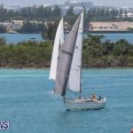 Bermuda One-Two Yacht Race, June 18 2015-46