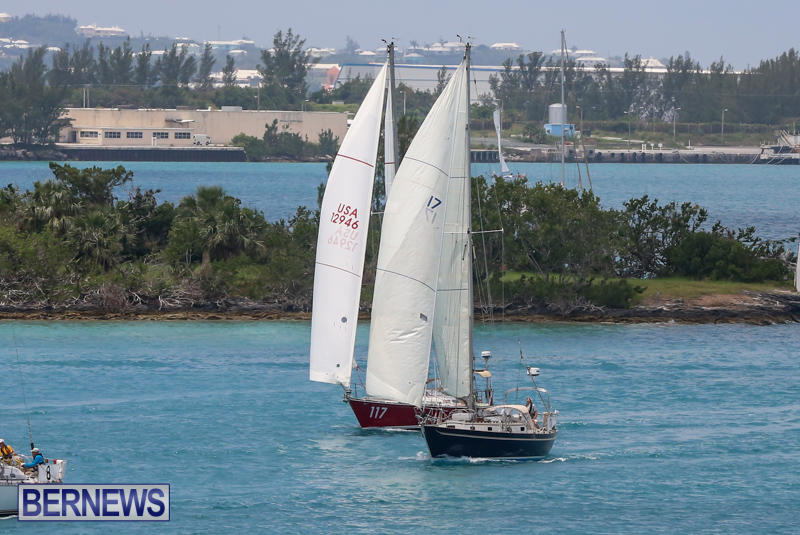 Bermuda-One-Two-Yacht-Race-June-18-2015-47
