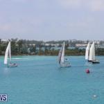 Bermuda One-Two Yacht Race, June 18 2015-48