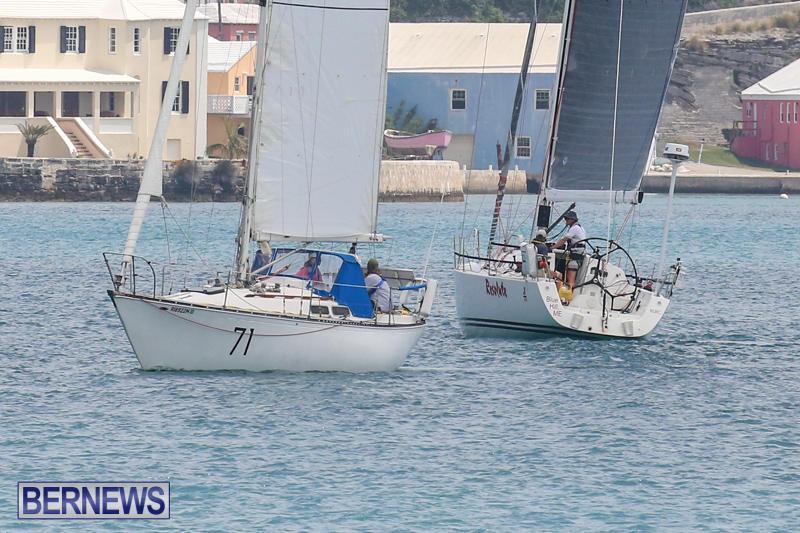 Bermuda-One-Two-Yacht-Race-June-18-2015-5