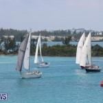 Bermuda One-Two Yacht Race, June 18 2015-50