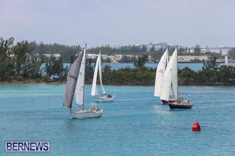 Bermuda-One-Two-Yacht-Race-June-18-2015-50