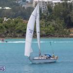 Bermuda One-Two Yacht Race, June 18 2015-52
