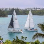 Bermuda One-Two Yacht Race, June 18 2015-54