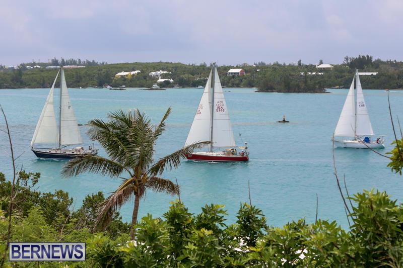 Bermuda-One-Two-Yacht-Race-June-18-2015-56