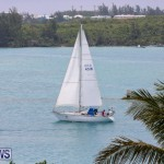 Bermuda One-Two Yacht Race, June 18 2015-57