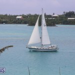 Bermuda One-Two Yacht Race, June 18 2015-58