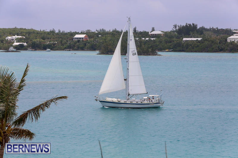 Bermuda-One-Two-Yacht-Race-June-18-2015-58