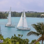 Bermuda One-Two Yacht Race, June 18 2015-59