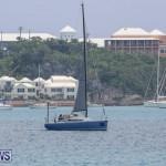 Bermuda One-Two Yacht Race, June 18 2015-6