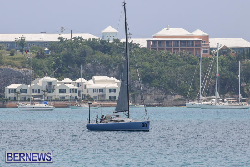 Bermuda-One-Two-Yacht-Race-June-18-2015-6