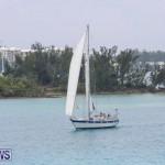 Bermuda One-Two Yacht Race, June 18 2015-60