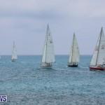 Bermuda One-Two Yacht Race, June 18 2015-61