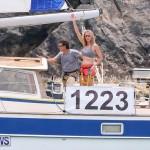 Bermuda One-Two Yacht Race, June 18 2015-62