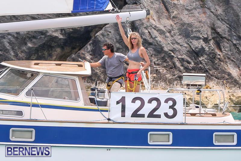 Bermuda-One-Two-Yacht-Race-June-18-2015-62