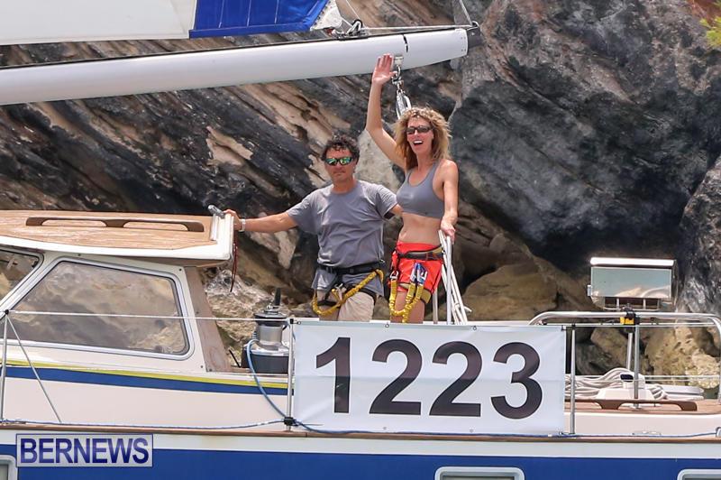 Bermuda-One-Two-Yacht-Race-June-18-2015-63