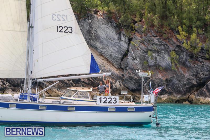 Bermuda-One-Two-Yacht-Race-June-18-2015-64