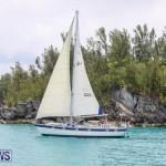Bermuda One-Two Yacht Race, June 18 2015-65