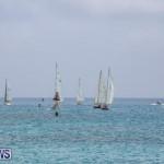Bermuda One-Two Yacht Race, June 18 2015-66