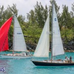 Bermuda One-Two Yacht Race, June 18 2015-68