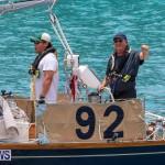Bermuda One-Two Yacht Race, June 18 2015-69