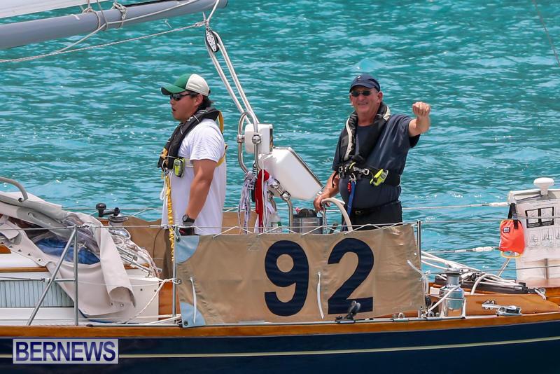 Bermuda-One-Two-Yacht-Race-June-18-2015-69