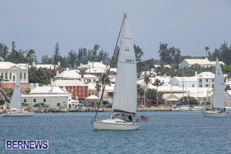 Bermuda-One-Two-Yacht-Race-June-18-2015-7