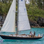 Bermuda One-Two Yacht Race, June 18 2015-70