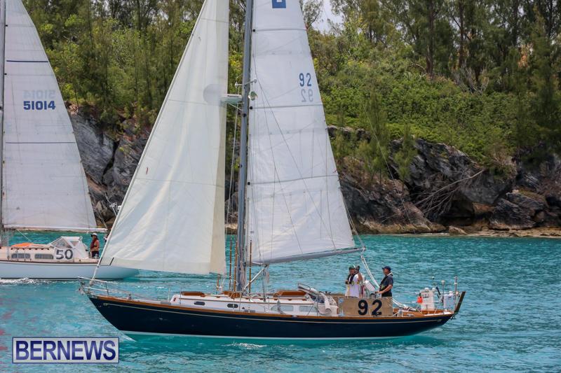 Bermuda-One-Two-Yacht-Race-June-18-2015-70