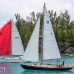 Bermuda One-Two Yacht Race, June 18 2015-71